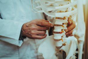 Osteopat Nordsjælland